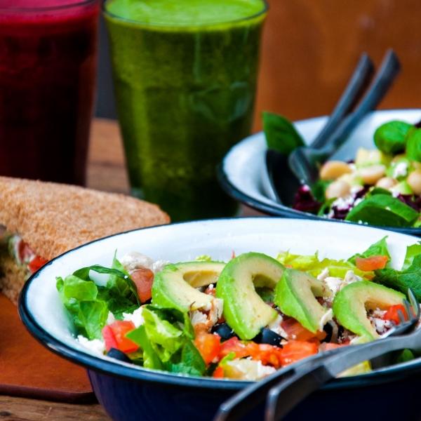 Juice-Salad-Cafe-1